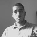 عبد الرحيم radoua