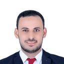 أحمد عصام احمد