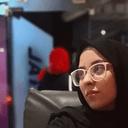 Sarah Abdulaziz