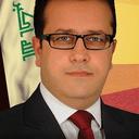 azizrahman - الدكتور محمد اقبال
