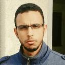 Mahd Saleem