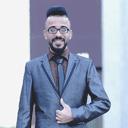 Qasem Talal