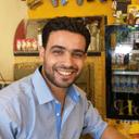 Rami Safadi