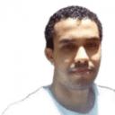 محمود سامي حسين