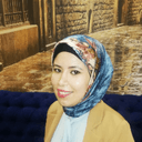 Samar Gamal Ghedan
