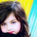 Ghaida Nasser