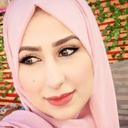 Fatma Alzahraa Abed