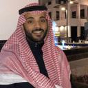 عبدالرحمن آل فرحان