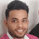 Tareq Hassan