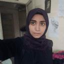 Esraa Alaa