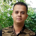 Ammar Taher