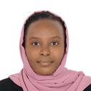 سارة محمد