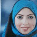 Merana Marwan