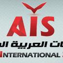 Ahmad Alsadawy