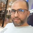 طارق بوقجيج