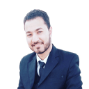 محمود محمد