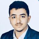 Abrahim Al Sadik