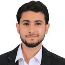 Shadi Albadrasawi