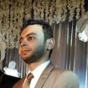 Ahmed Wassef