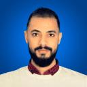 محمد هنية