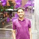 حسام جامل