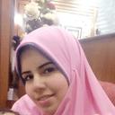 أسماء المناوي