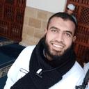 Mahmoud Farhat Meshrf