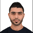 Nour Eddin Jaber
