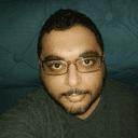 مصطفى أبوزيد