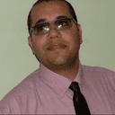 Ahmad Mohee