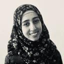 Huda AlMashta