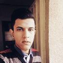 Bareq Raheem