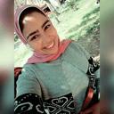 Yasmine Saleh