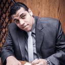 Mostafa Afify