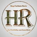 Hesham Reda