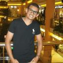 Ali Abotaleb