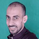 Abdellah Elouafiq
