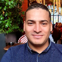 Ramulus Freelancer