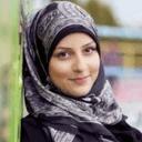 ساجدة إسماعيل