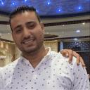 Eslam AbdElmnaem