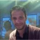 أحمد عثمان