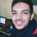 Abdelrhman Khaled