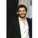 محمد الرافعي