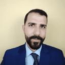 Khalil Elkhamisy
