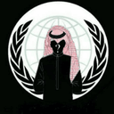 Tareq Alsafi