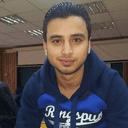 belal shaheen