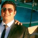 جمال محمد