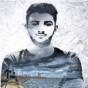 Mohamed Farj