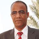 Sebaie Ibrahim