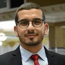 Brahim Asemlal